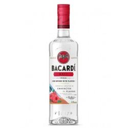 Rum Bacardi Razz
