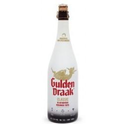 Special Beer Gulden Draak