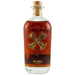 Rum Bumbu The Original