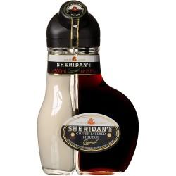Liqueur Sheridan's