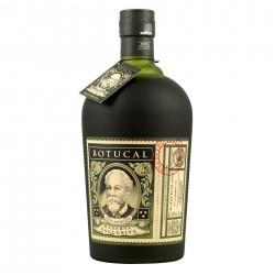 Rum Diplomático (Botucal)...