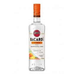 Rum Bacardi Mango