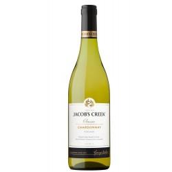 White Wine Jacob's Creek...