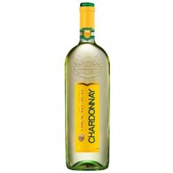 White Wine Grand Sud...