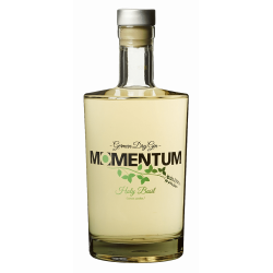 Gin Momentum German Dry