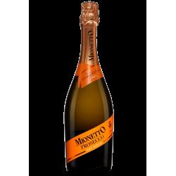 Sparkling Wine Mionetto