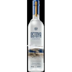 Vodka Ostoya