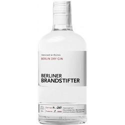 Gin Berliner Brandstifter