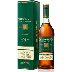 Whiskey Glenmorangie Quinta...