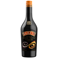 Liqueur Bailey's Orange...