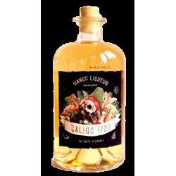 Liqueur Caligo 1720 Mango