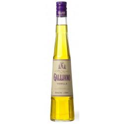 Liqueur Galliano Vanilla