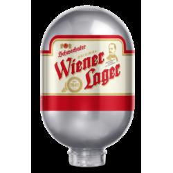 Keg (Blade) Lager Wiener Lager